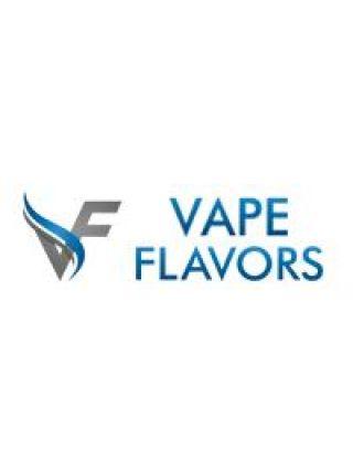 Основа Vape Flavors
