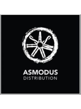 Электронная сигарета Asmodus