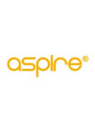 Испаритель Aspire