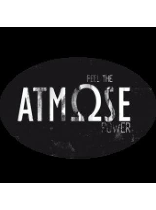 Жидкость Atmose (Атмос)