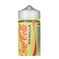 Жидкость Cloud Cola (200мл) – Vanilla
