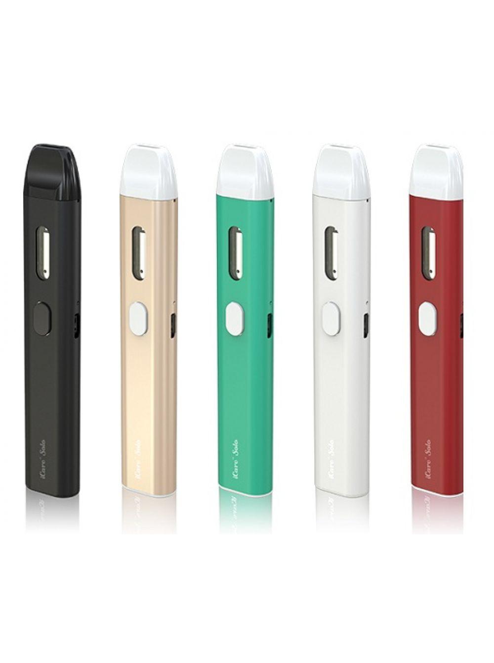 Электронная сигарета купить краснодаре где можно купить в тамбове электронные сигареты