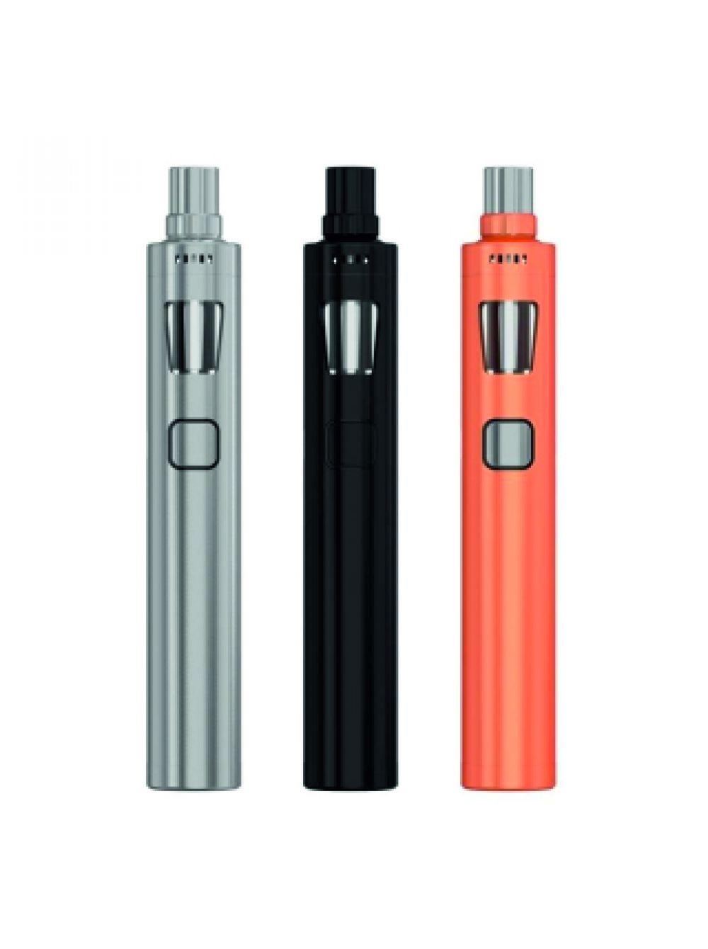 электронная сигарета joyetech ego aio pro купить