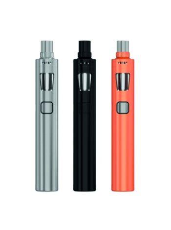 Электронная сигарета Joyetech eGo AIO Pro C