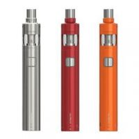 JOYETECH EGO ONE MEGA TWIST