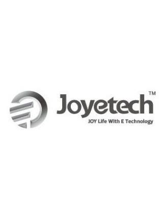 Электронная сигарета Joyetech