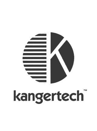 Испарители Kangertech