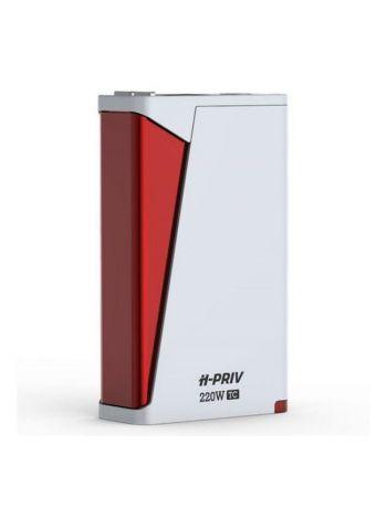 Бокс-мод Smoktech H-PRIV 220W TC