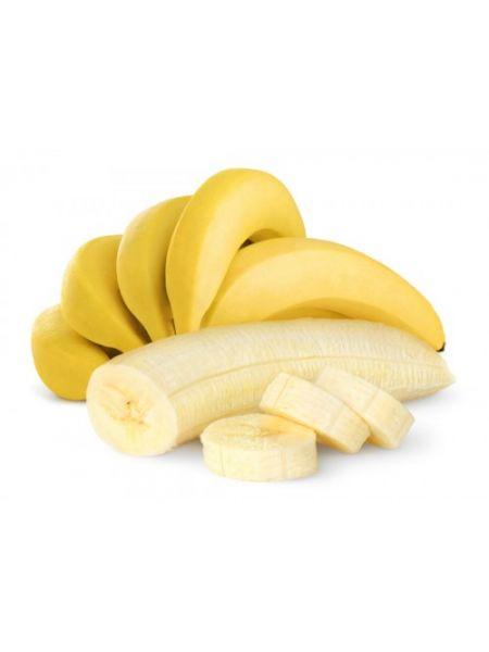 Vape Flavors Банан