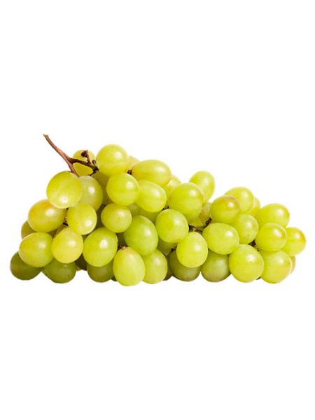Vape Flavors Белый Виноград