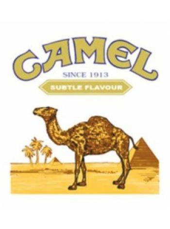 Ароматизатор Vape Flavors Camel