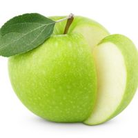 Арома Vape Flavors Зелёное яблоко