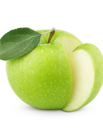 Ароматизатор Vape Flavors Зелёное яблоко