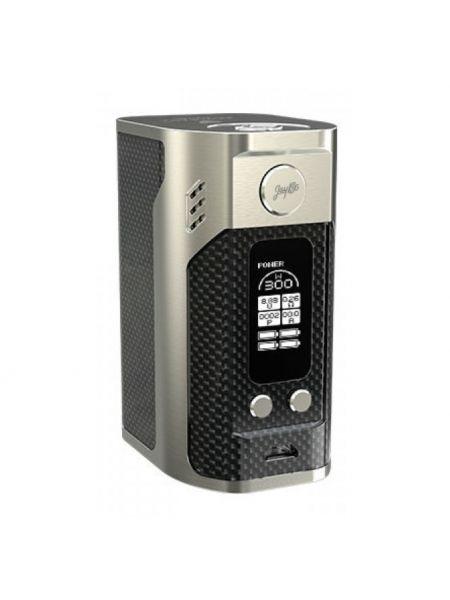 WISMEC RX 300