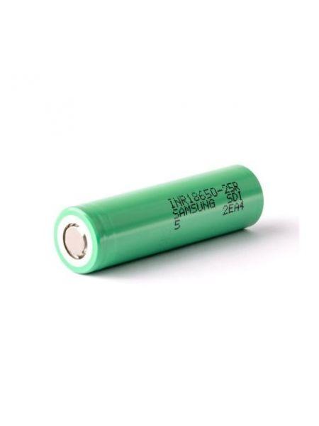 Аккумулятор Samsung 25R 18650