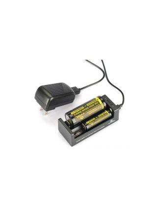 Зарядное устройство Xtar MС2 Charger