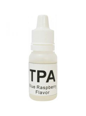 Ароматизатор TPA Blue Raspberry Flavor