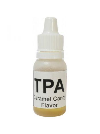 Ароматизатор TPA Caramel Candy Flavor