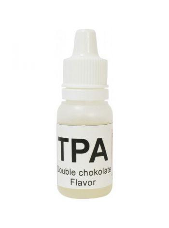 Ароматизатор TPA Double Chocolate Flavor
