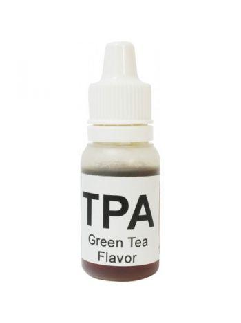 Ароматизатор TPA Green Tea Flavor