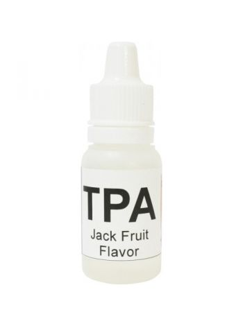 Ароматизатор TPA Jack Fruit Flavor