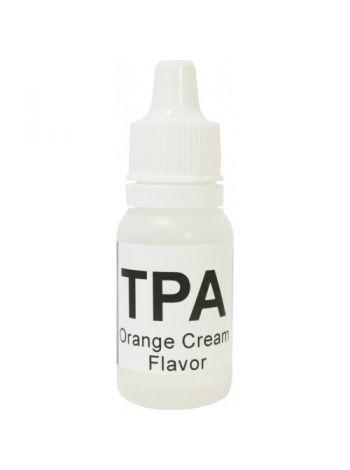 Ароматизатор TPA Orange Cream Flavor