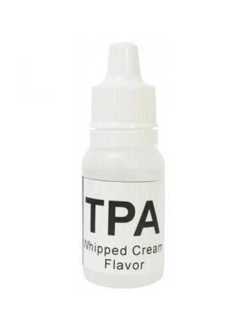 Ароматизатор TPA Whipped Cream Flavor