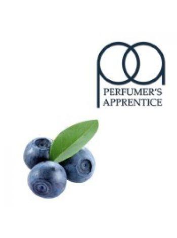 Ароматизатор TPA Wild Blueberry