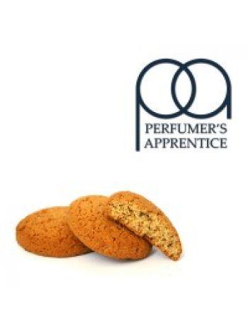 Ароматизатор TPA Outmeal Cookie