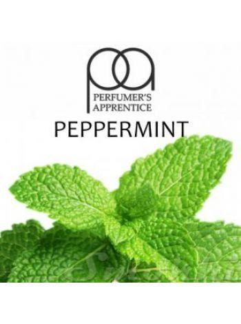 Ароматизатор TPA Peppermint