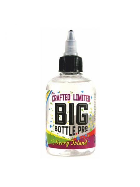 Big Bottle Pro Berry Island 120 мл