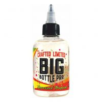 Big Bottle Pro Squeezed Tropical 120 мл