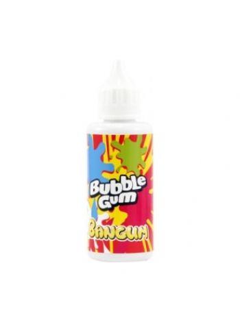Купить Bubble gum Bangum
