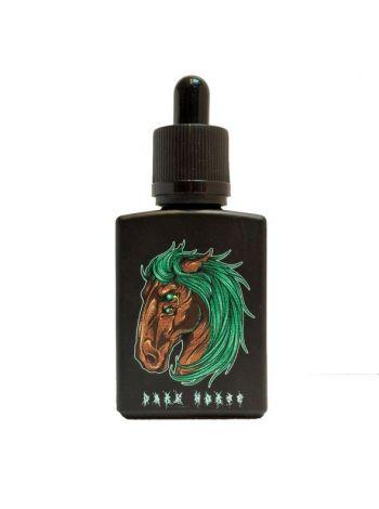 Купить Doctor Grimes Dark Horse