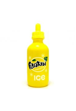 Жидкость Fantasi Pineapple
