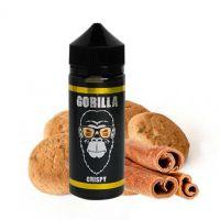 Gorilla — Crispy
