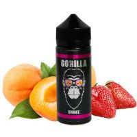 Gorilla — Shake