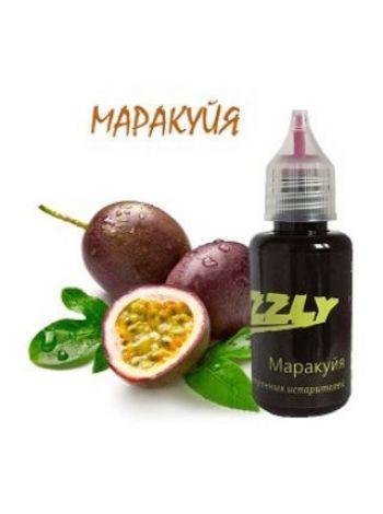 Жидкость Grizzly (Гризли) Маракуйя