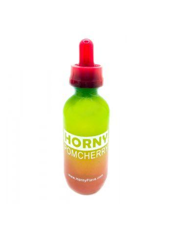 Horny - Pomcherry
