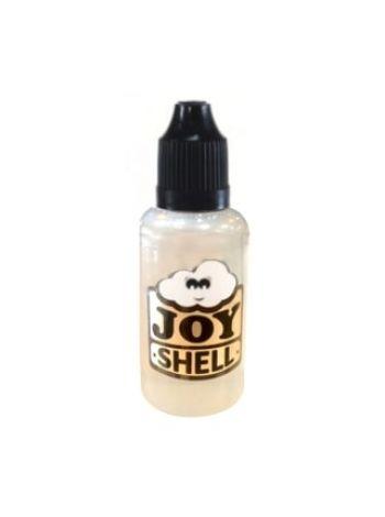 Жидкость Joy (Джой) Shell