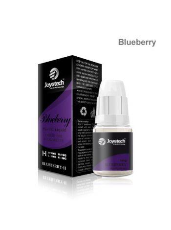 Жидкость Joyetech (Джойтек) Blueberry