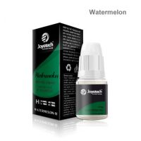 JOYETECH WATERMELON