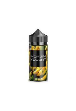 Morjim Yogurt - Йогурт с бананом