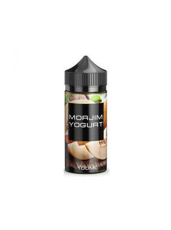 Жидкость Morjim Yogurt - Йогурт с дыней