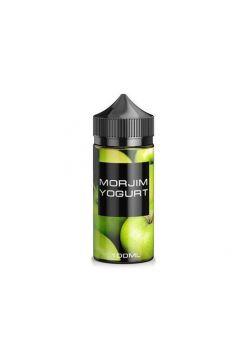 Morjim Yogurt - Йогурт с яблоком