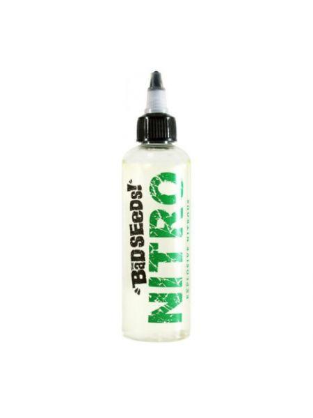 NITRO EXPLOSIVE NITROUS 120 мл