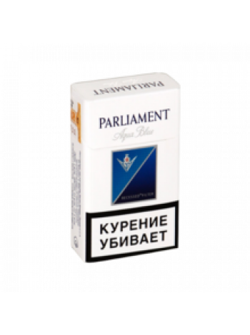 Жидкость Сигарета.рф Parliament