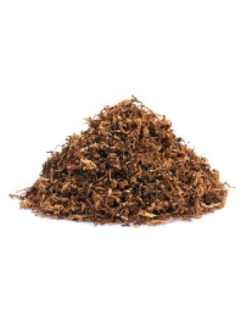 Жидкость Сигарета.рф Классический табак