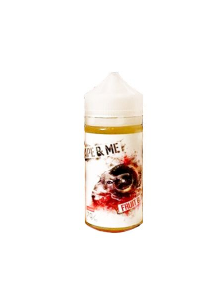 VAPE&ME (Fruit Blow)