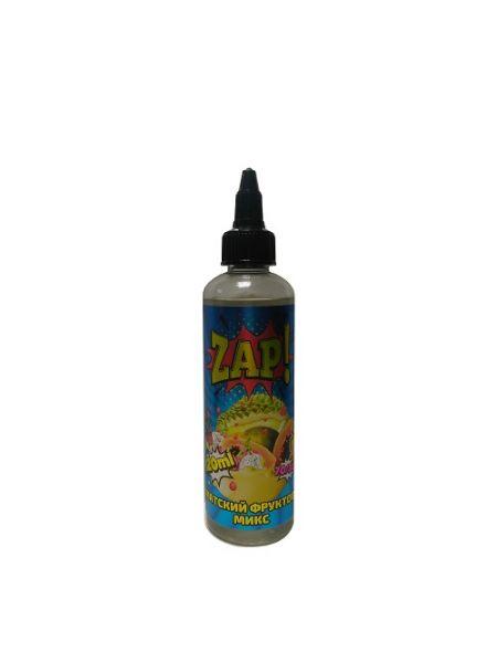 Zap (Азиатский фруктовый микс)